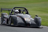 radical-sr3-parts-needed