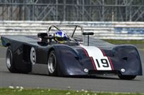 1971-ex-works-chevron-b19