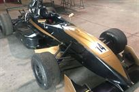 dallara-f302-with-suzuki-k8-1585cc-engine