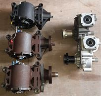 ford-motorsport-differential-lock