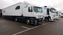 four-car-race-transporter-tractor-unit