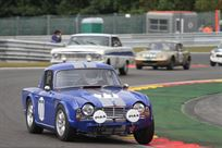 spa-6hr-entries-open---1962-triumph-tr4-fia-h