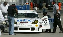 porsche-996-gt3-r---priced-to-sell