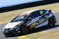 honda-civic-type-r-fn2---civic-cup-car
