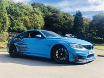 bmw-m4-30-550hp-ss-m-dct-2014-my-m-carbon-cer