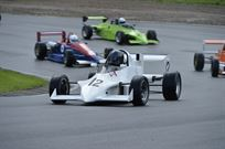 parts-wanted-for-reynard-formula-2000
