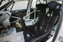 24h-dubai-2019-tcr-vw-golf-drives-available