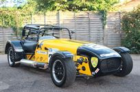caterham-seven-270r-race-car