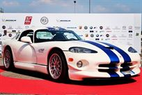 dodge-viper-gts-r-gt2-1998-as-new