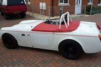 mg-midget-mark-3-built-as-hill-climb-car---ne