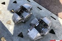 pair-of-alloy-front-girling-calipers