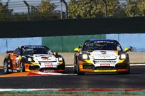 cd-sport-2017-french-gt4-champion-sells-its-t