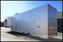 asta-car-trailer-12-2018-by-paddock-distribut