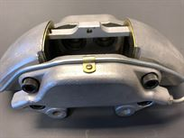 girling-group-c-racing-calipers---full-set-re