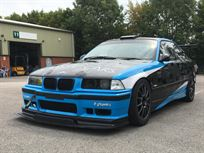 bmw-e46-m3-s54-powered-e36-track-or-race-car