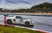 lotus-exige-v6-cup-460r-7sp-price-reduced