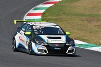 honda-civic-tcr-fk2