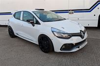 x98-2017-renault-clio-cup-car