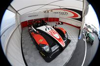 2019-radical-sportscars-drives-and-support-av
