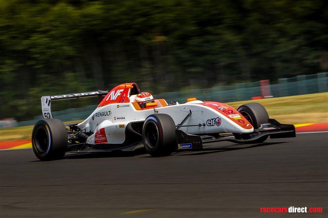 formula-renault-20-2018