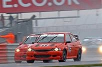 ford-escort-cosworth-2wd-race-car