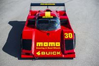 1988-march-buick-turbo-86g-ex-moretti---imsa