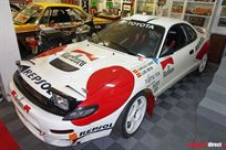 1992-toyota-celica-st-185-group-a-ex-carlos-s