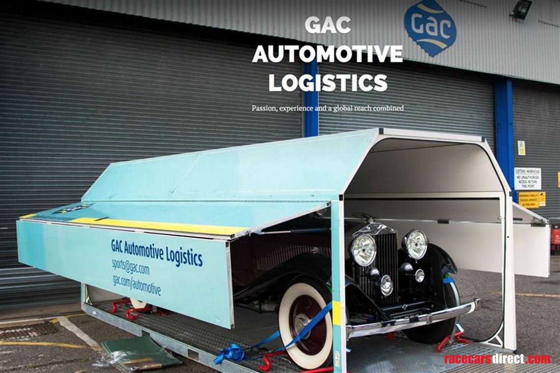 gac-automotive-logistics