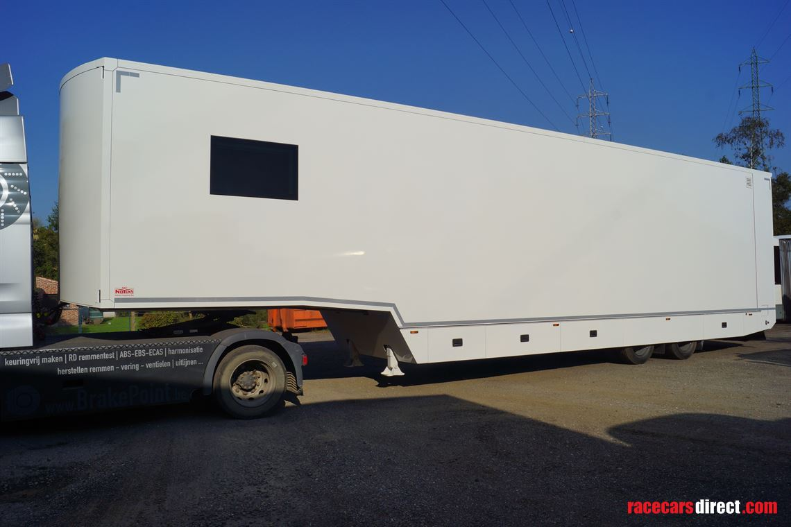 brand-new-touringgt-car-trailer