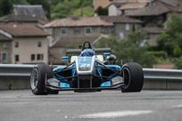 dallara-f312-mercedes-for-sale