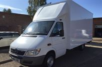 mercedes-sprinter-35t-transporter