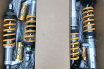 ohlins-volkswagen-golf-tcr-damapers