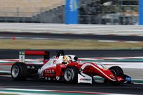 sold-prema-race-winning-fia-f3-cars-for-sale