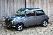 mini-cooper-1991-ex-john-coombs