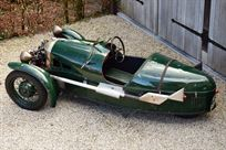 morgan-three-wheeler-super-sports-1934