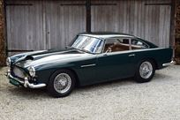 aston-martin-db4-series-iii-1961