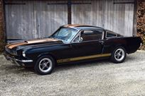 ford-mustang-fastback-gt350h-1965