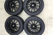 set-of-4-wheels-and-tyres-for-lotus-elise