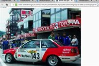 toyota-carolla-ae86-group-a