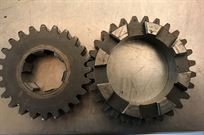hewland-mk5-2428-gear-ratio