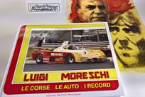 book-luigi-moreschi-the-cars-the-racing-the-r