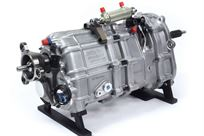 drenth-sequential-transmissiongearbox