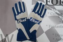 genuine-nico-rosberg-race-worn-drivers-gloves