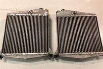 porsche-motorsport-993-gt2-oil-cooler-set