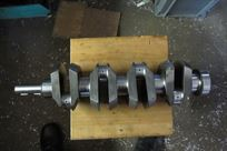 crank-and-flywheel-opel-400