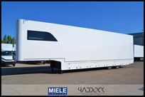 in-stock-miele-m2-trailer