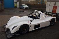 as-good-as-new-radical-sr3-rsx-only-done-9hrs