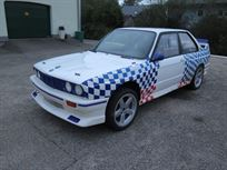 orig-m3-e-30-dtm-group-a-matter-chassis-rally
