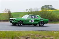 ford-mustang-ht-fia-racecar