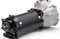 samsonas-sequencial-gearbox-6-speed-parts-rac